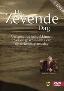 DVD7edag