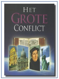 Het-grote-conflict